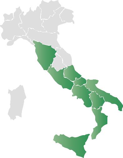 italia_area_operativa